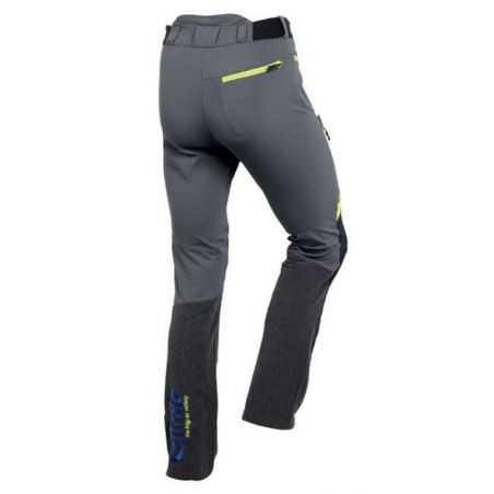 Pantalon de Travail Homme Climb Solidur