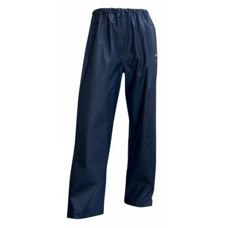 Pantalon de Pluie Homme Tonnerre LMA