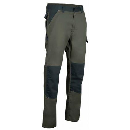Pantalon de Travail Homme Station LMA