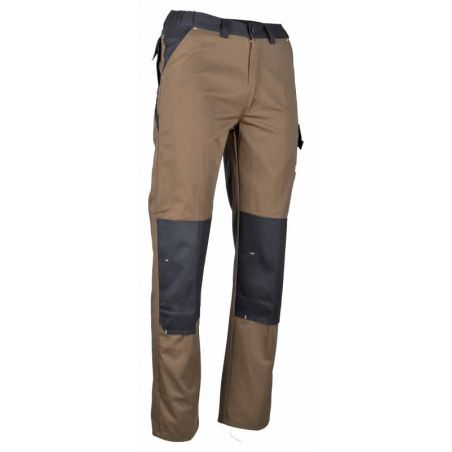 Pantalon de Travail Homme Forgeron LMA