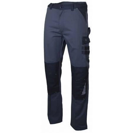 Pantalon de Travail Homme Sulfate LMA