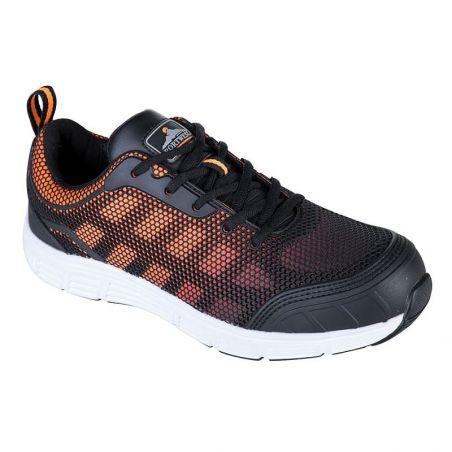 Chaussure de Sécurité Basse FT15 S1P Portwest