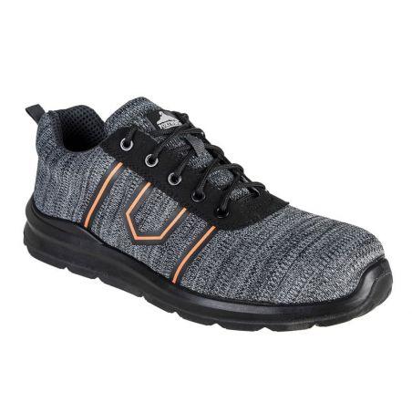 Chaussure de Sécurité Basse FC25 S3 Portwest