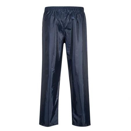 Pantalon de Pluie Homme S441 Portwest