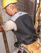 Equipement EPI obligatoires et tous les équipements de sécurité pour travailler sans stress
